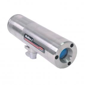 Pirometar Ircon Modline 5, +50 do +3000°C