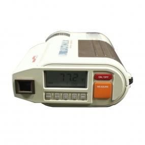 Pirometar Ircon Ultimax, -50 do +3000°C