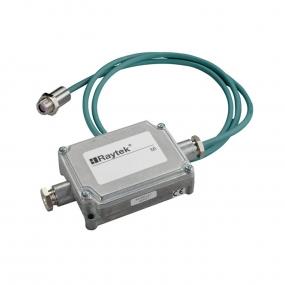 Pirometar Raytek Compact MID10LT, -40 do +600°C