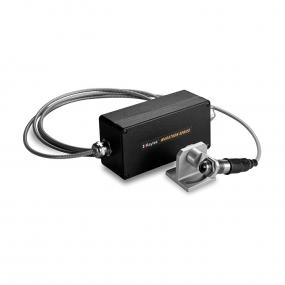 Pirometar Raytek Marathon FR, +500 do +2500°C