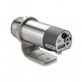 Pirometar Raytek Marathon MM 2ML, +300 do +1100°C