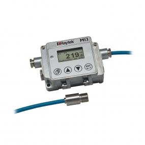 Pirometar Raytek MI302LTS, -40 do +600°C