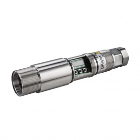Pirometar Raytek XR MT, +250 do +1200°C