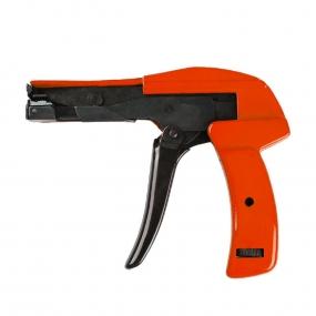 Pištolj za vezice AB-1218