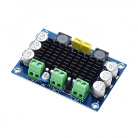 Pojačalo mono 100W, 12-26VDC, TPA3116D2