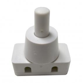 Prekidač za lampu 10A/250VAC
