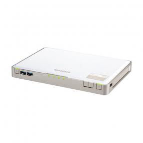 Qnap 004-Bay NAS TBS-453DX-4G