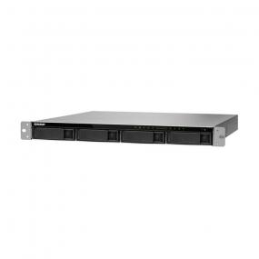 Qnap 009U-Bay NAS TS-983XU-RP-E2124-8G