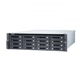 Qnap 016U-Bay NAS TDS-16489U-SE1-R2