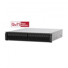 Qnap 030U-Bay NAS TS-h3088XU-RP-W1250-32G