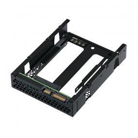Qnap adapter QDA-A2AR 3.5