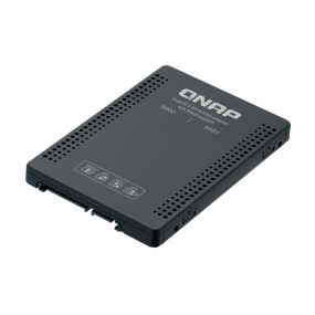 Qnap adapter QDA-A2MAR 2.5