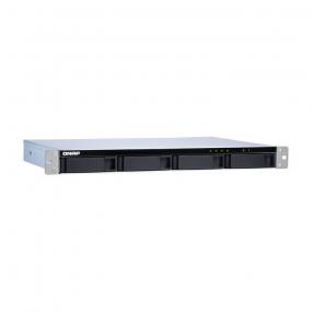 Qnap Expansion Enclosure 004U-bay TL-R400S