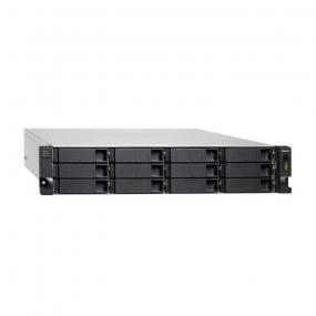 Qnap Expansion Enclosure 012U-bay TL-R1200C-RP