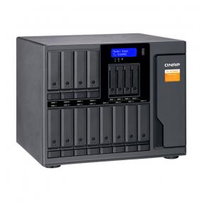 Qnap Expansion Enclosure 016-bay TL-D1600S