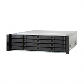 Qnap Expansion Enclosure 016U-Bay EJ1600-V2