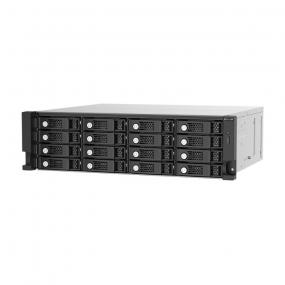 Qnap Expansion Enclosure 016U-bay TL-R1620Sep-RP