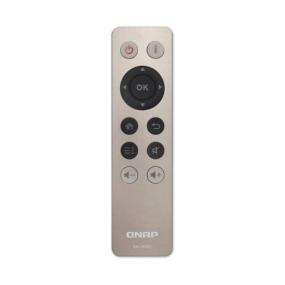 Qnap remote controller RM-IR002