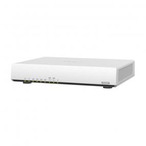 Qnap Router QHora-301W