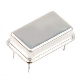 Kvarc oscilator 40MHz DIP14 metalno kućište