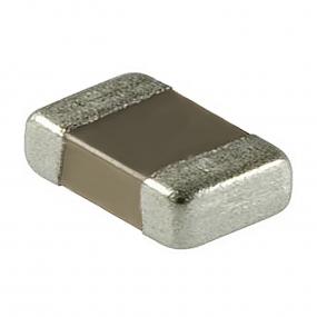R0805 3.3, SMD otpornik