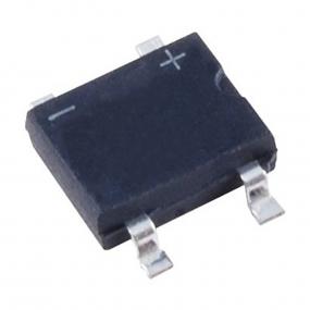 S500, 0.8A, 1000V