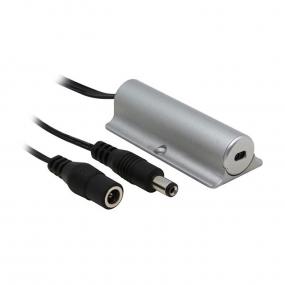 Senzor IC LEDC20
