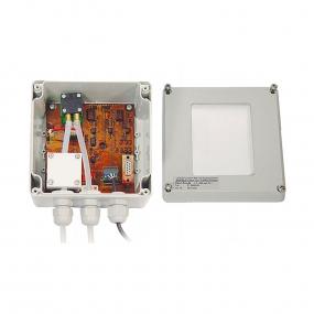 Senzor O3 Ahlborn FYA600O3