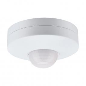 Senzor pokreta i osvetljaja PIR90A