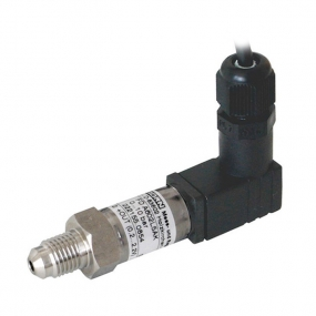 Senzor pritiska Ahlborn FDA602L5AK