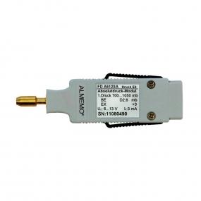 Senzor pritiska Ahlborn FDA612SA