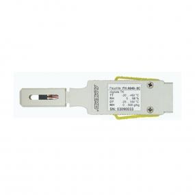 Senzor vlažnosti Ahlborn FHA6466