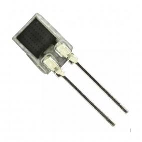 Senzor vlažnosti HCH1000-001, 0-100% rH, 5V