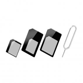 SIM - adapter kartica Micro/Nano