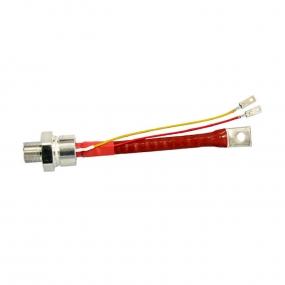 SKT130/16, 130A, 1600V (M16)