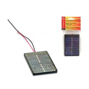 Solarna ćelija SOL4 2V/200mA