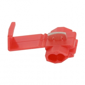 Spojnica crvena 0.5-1mm