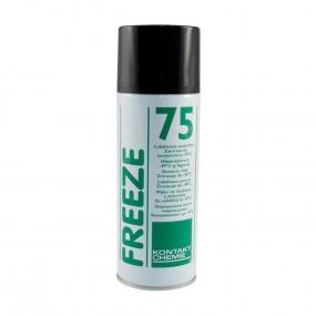 Sprej Freeze 75, 200ml