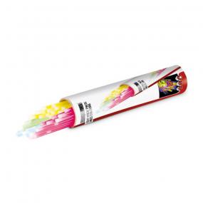 Štapići svetleći VDLILSM 0.5x15cm set 50/1