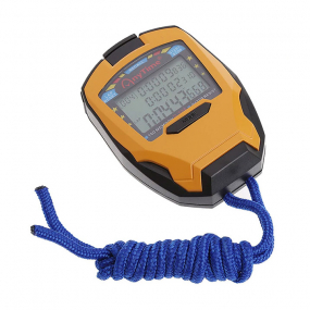 Štoperica digitalna D-308, 1-1000sec