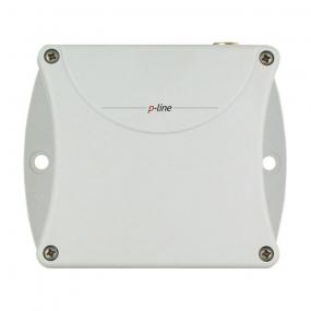 Termohigrometar Comet P8511, Ethernet