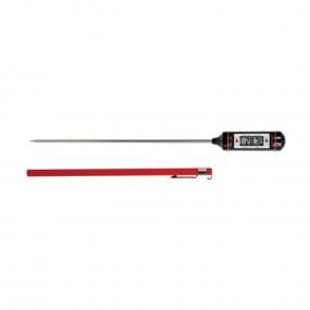 Termometar za hranu -50°C/+300°C
