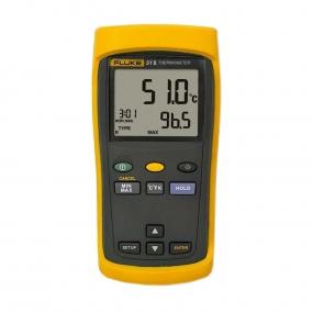 Termometar Fluke 51 II