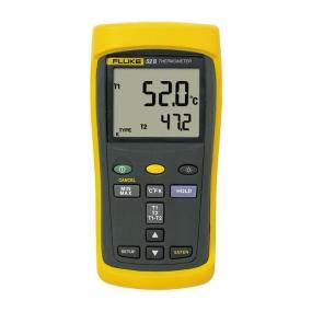 Termometar Fluke 52 II