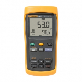 Termometar Fluke 53 II B