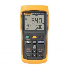 Termometar Fluke 54 II B