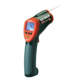 Termometar IR Extech 42545