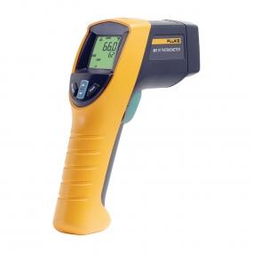 Termometar IR Fluke 561