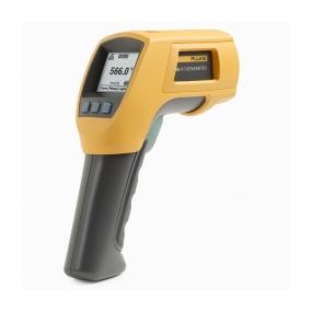 Termometar IR Fluke 566