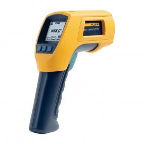Termometar IR Fluke 568